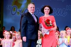 Е.А.-Шарыпова-с-мером-г.-Северодвинск-М.А.-Гмырин-2017г.
